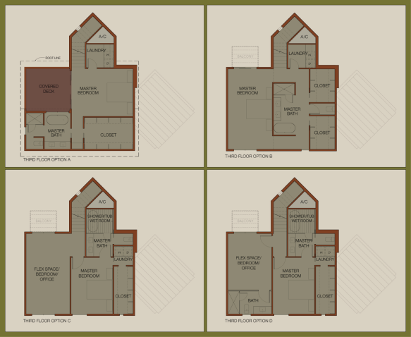 GalleriesonHickory_plans_3RDFLOOROPTIONS_12412
